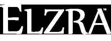 Elzra Support Portal